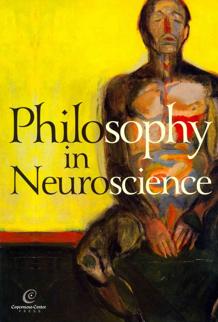 What should I write to improve my philosophy essay on psychological hedonism?