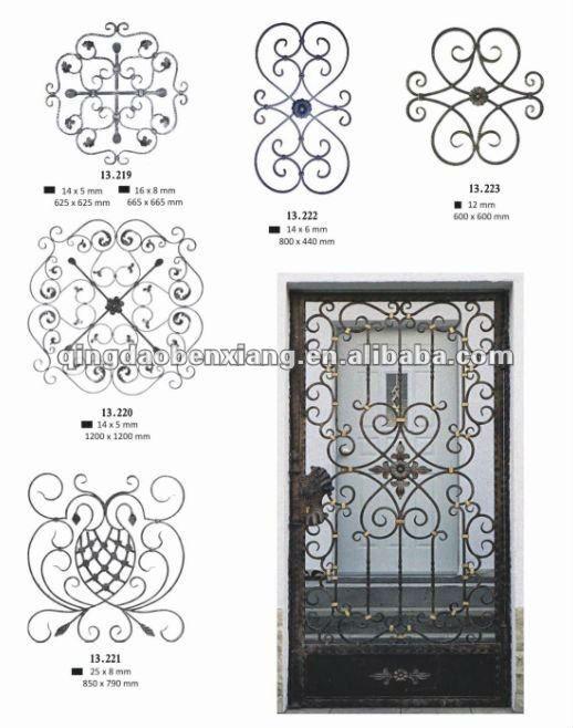 bx tubo de aço galvanizado portões-Cerca, rede, & portões-ID do produto:542589893-portuguese.alibaba.com