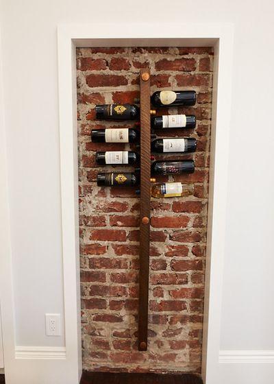 die besten 25+ farmhouse wine cellar products ideen nur auf, Innedesign