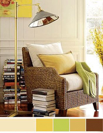 25 best ideas about interior color schemes on pinterest - Interior decorating color palettes ...