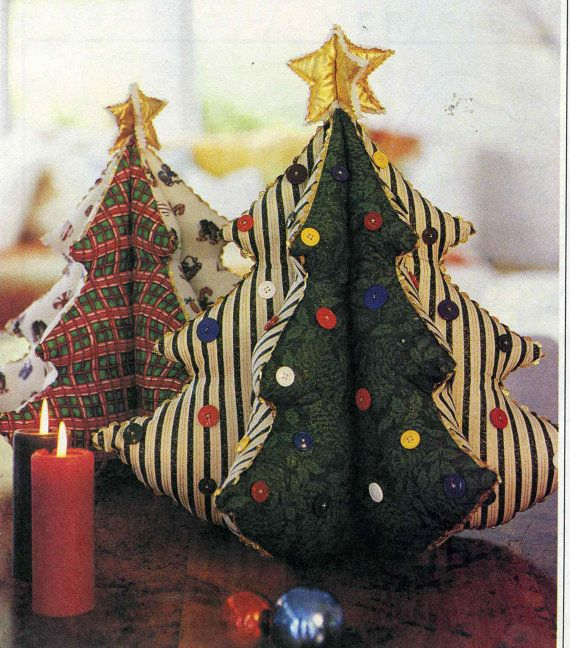 top 28 christmas tree sewing pattern stuffed stuffed. Black Bedroom Furniture Sets. Home Design Ideas