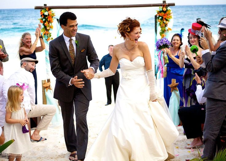 b0360aea2659504f-tulum_wedding_photographer_3.jpg