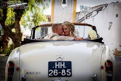 23rd August 2013  My husband and I started planning our wedding in March 2012. We had known that we wanted to get married in the Algarve, however had no idea where to start in planning a wedding in another country (we are from the UK)......  To read more Click Here: http://www.algarveweddingdirectory.info/section707915.html
