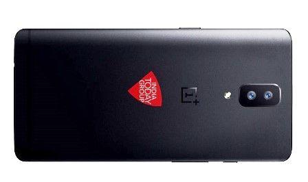 Specificatiile telefonului OnePlus 5, sugereaza o varianta cu 8GB RAM?