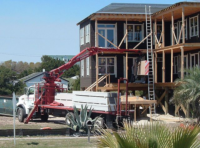 Superior Roofing Is An Innovative Roofing Company In Bakersfield Ca That Intends To Supply Superior But Affordable Roofin Affordable Roofing Roofing Cool Roof