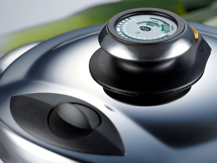 17 best images about amc on pinterest the o 39 jays and search - Amc baterias de cocina ...