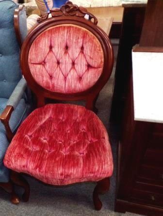 Dornu0027s Living Room Furniture, In Harford County Md, York, PA