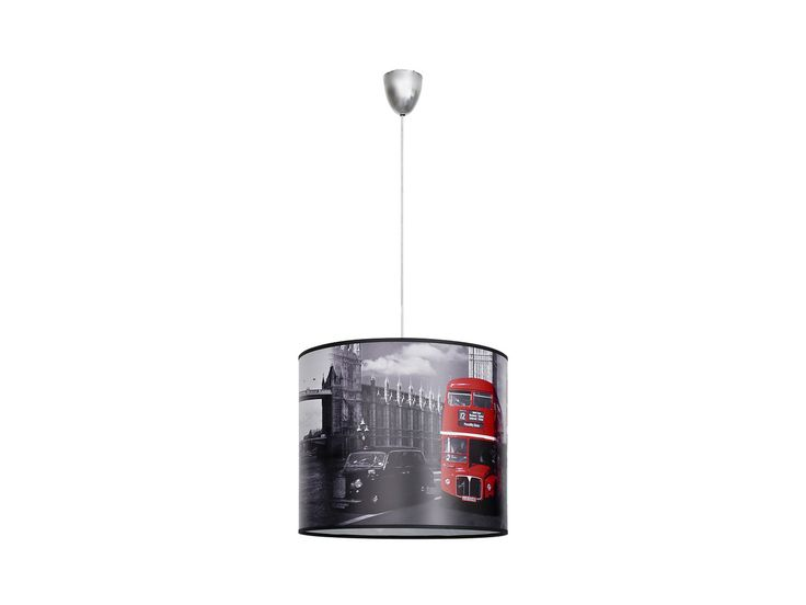 lampa wisząca ENGLAND