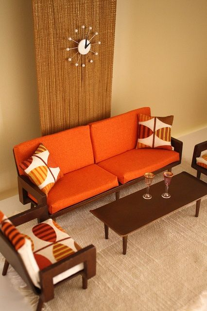 Retro Living Rooms top 25+ best retro living rooms ideas on pinterest   retro home