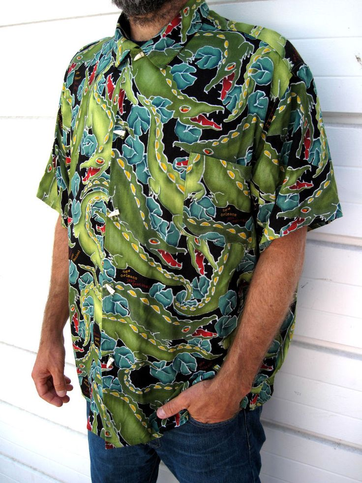 1000 ideas about mens short sleeve shirts on pinterest for Shirt printing new orleans