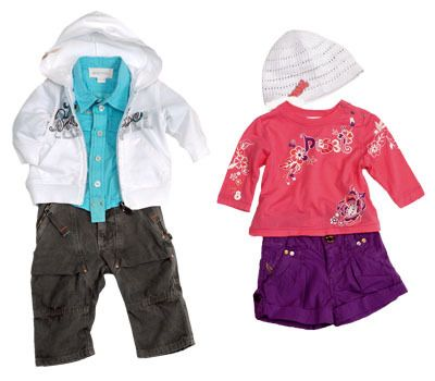 25  best ideas about Discount Baby Clothes on Pinterest | Baby ...