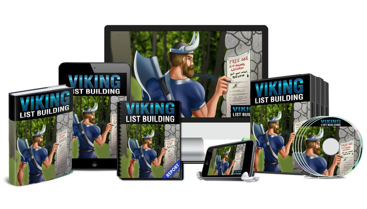 """List Building PLR Pack - http://www.buyqualityplr.com/plr-store/list-building-plr-pack/.  #ListBuilding #ListBuildingTips #ListBuildingMachine #ListBuildingStrategy #ListBuildingCourse List Building PLR Pack How would you like to grab private label rights to your own """"NICHE"""" PLR product? Yes you heard right, today you can own your own List Building PLR bundle that you can...."""