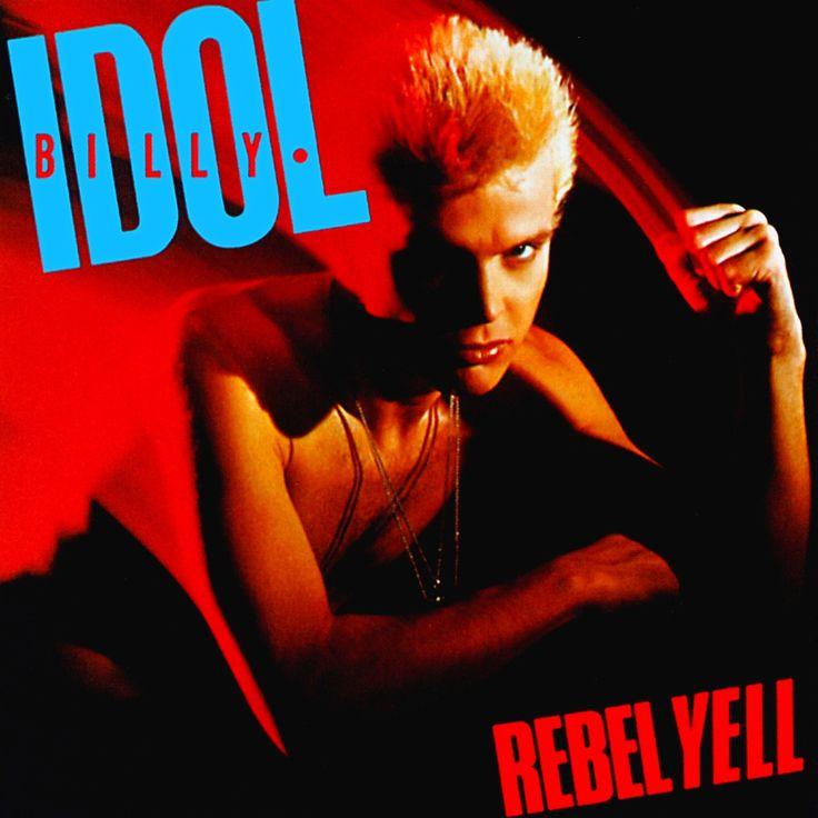 BILLYIDOL-rebel-yell - http://johnrieber.com/2016/02/02/billy-idols-rebel-yell-adam-sandlers-wedding-singer-cameo-why-billy-idol-matters/