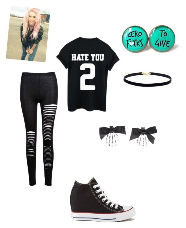1000 Ideas About Grunge School Outfits On Pinterest Grunge Outfits Casual Grunge Outfits And