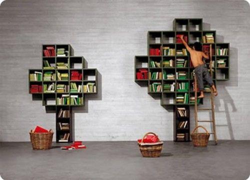 bibliotheque-insolite-1