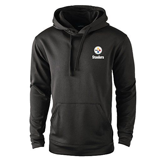 Pittsburgh Steelers Sweatshirts