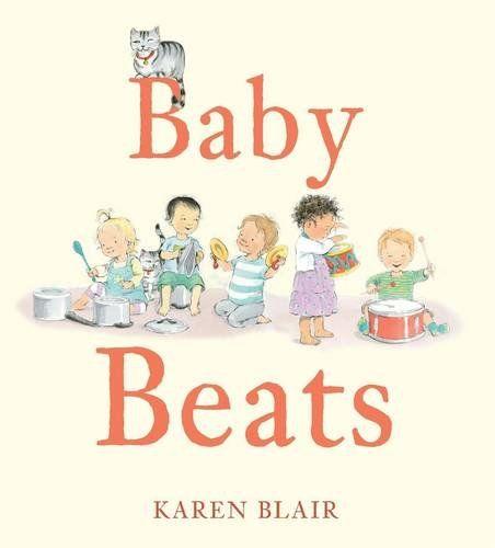 Baby beats by Karen Blair http://www.amazon.com/dp/1406353523/ref=cm_sw_r_pi_dp_wY6Mvb0SVE6FX