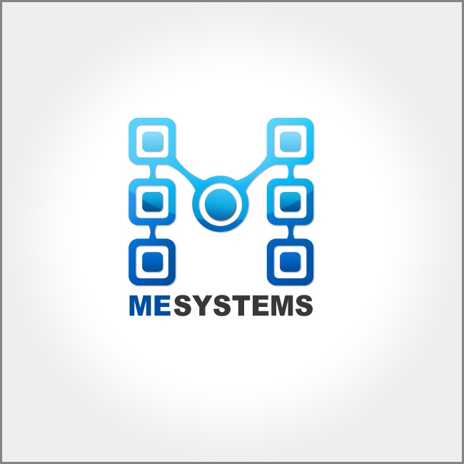 Me Systems