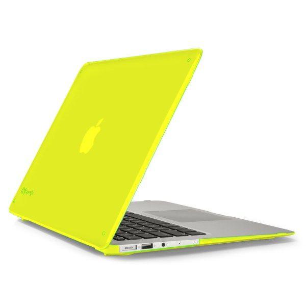 husa macbook air 13 inch pe https://huse-laptop.ro