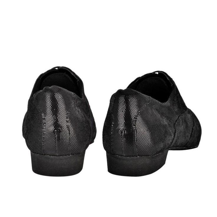 BANDOLERA 100 PYTHON NO <br>Chaussure de tango