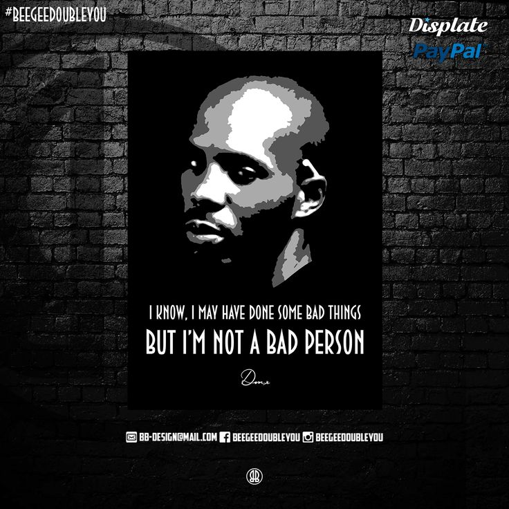 DMX on Poster! @Displate #black #popart #collection #studio #hiphop #quotes #hiphopart #natedogg #mancave #wizkhalife #djkhaled #snoopdogg #awesome #thegame #biggiesmalls #movies #displate #tupacshakur #geazy #displates #quote #posters #hiphop #future #worldstar #eminem #fanart #sayings #hiphoplegends #urban #natedogg #juicyj #hiphophead #hiphopquotes #dmx #westcoast #eastcoast #50cent #fatjoe #kendricklamar #stoney #420 #drake #rap #jayz #eazye #methodman #redman