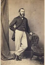 the gentleman that is shown on this picture is also a victim. and he was sick due to epson salt, that was alloyed by Daisy De Melker.
