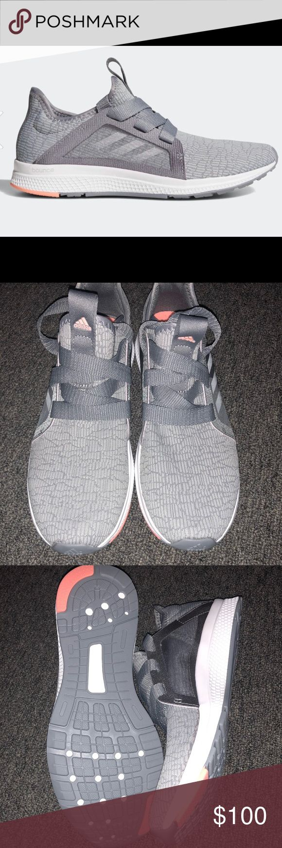 ADIDAS BRAND NEW !! adidas Shoes Sneakers