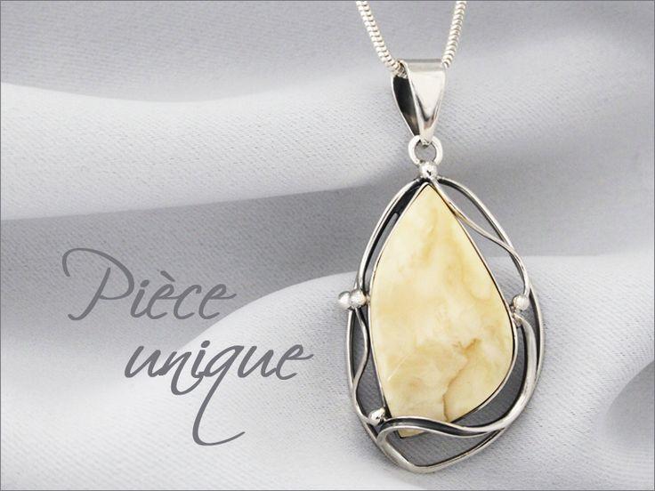 www.l-argent-fait-le-bonheur.com collier-ambre-argent-925-etna,fr,4,COAR03A.cfm