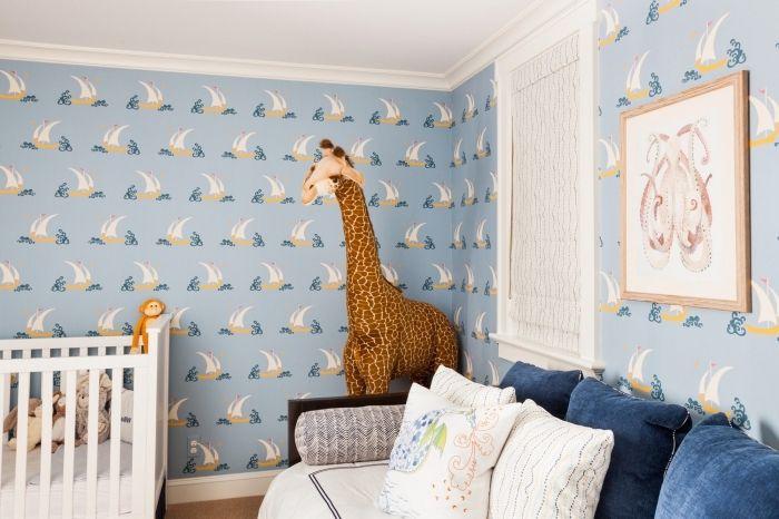 les 1153 meilleures images du tableau chambre d 39 enfant sur. Black Bedroom Furniture Sets. Home Design Ideas
