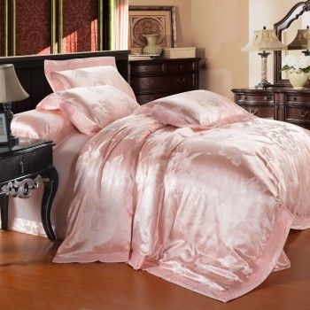 Victoria Secret Bedding Units....  Discover more at the image link