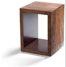 wood speaker stands ile ilgili görsel sonucu