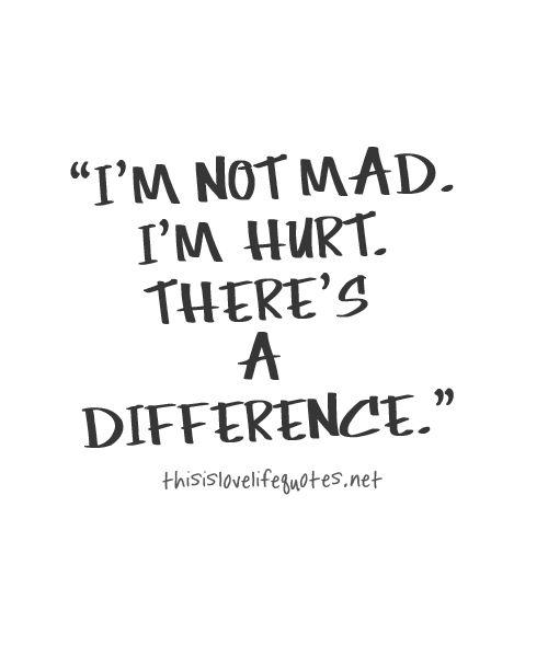 Teenage Life Quotes Interesting De 259 Bedste Billeder Fra Tumblr Quotes På Pinterest