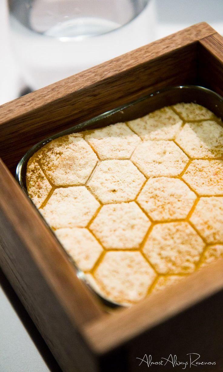Attica - Plight of Bees