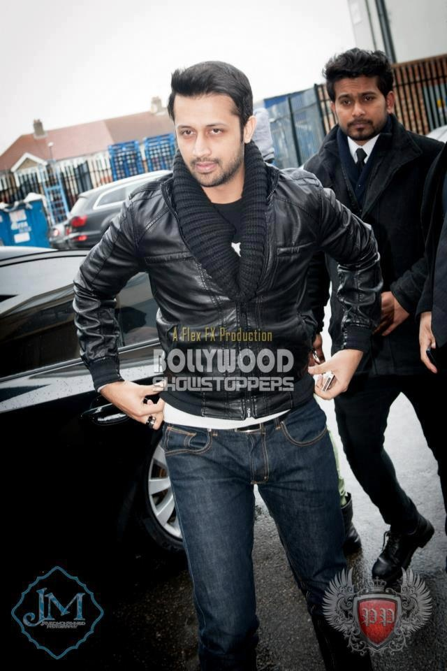46 best images about atif aslam on pinterest songs mars