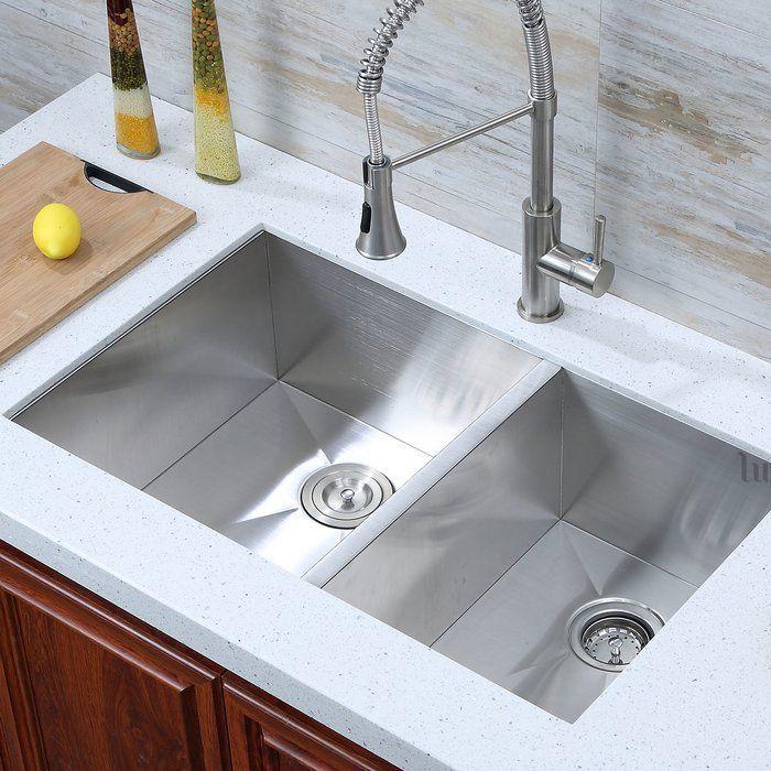 22+ Abi farmhouse sink type