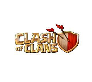Clash Of Clans Free Accounts  January 02 2016 | Clash Of Clans For All