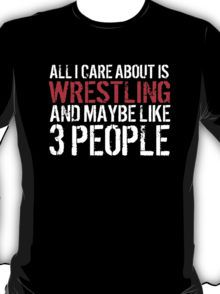 funny wrestling shirts - Google Search