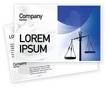 The best provider of premium high-quality presentation templates, slides, backgrounds, brochures, flyers, diagrams and charts at affordable prices.