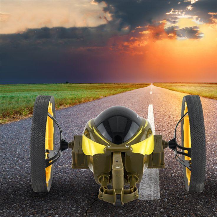 free shipping buy best rc car 4 ch 24ghz high