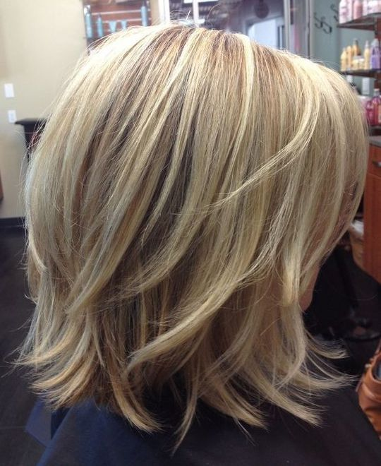 pictures of short bob haircuts with layers hairstyles 2016 for hair hairstyles 2016 3165 | e2f858866103182c991e475d16f67b02