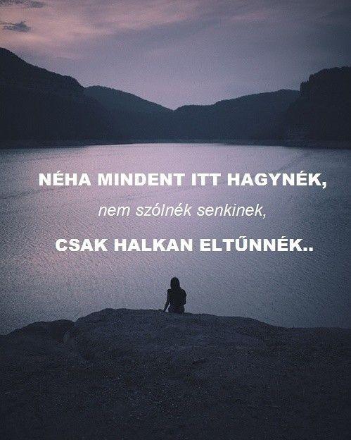 Mennyire igaz rám...    ~Edyna