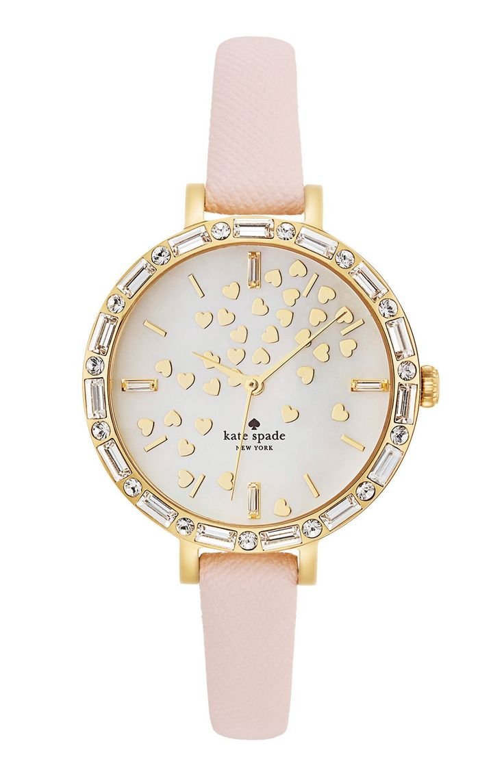 best watches images on pinterest female watches womenus