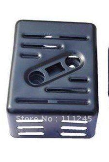 $24.49 (Buy here: https://alitems.com/g/1e8d114494ebda23ff8b16525dc3e8/?i=5&ulp=https%3A%2F%2Fwww.aliexpress.com%2Fitem%2FMUFFLER-COVER-FITS-HONDA-GXV120-ENGINE-MOTOR-SHIPPING-NEW-MUFFER-GUARD-CHEAP-LAWN-MOWER-GENERATOR-PART%2F647199028.html ) MUFFLER COVER  FITS HONDA  GXV120 ENGINE MOTOR SHIPPING NEW  MUFFER  GUARD CHEAP LAWN MOWER GENERATOR PART 18320-ZE6-020 for just $24.49