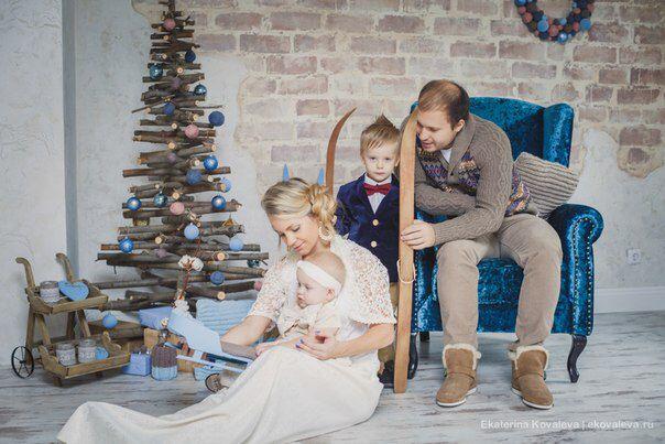 #baby #детки #детскоефото #ekaterinakovaleva #photographer #children #ekaterinburg #photo #екатеринбург #studio #семья #пикник #ekaterinakovaleva #family #photo #russia #familyphoto #photography