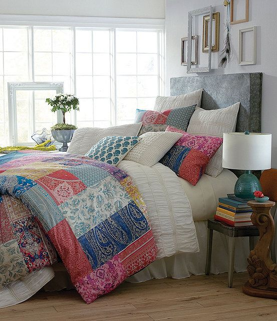36 Best Bird Duvet Cover Images On Pinterest Duvet