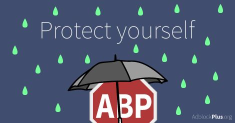 After a year of malvertising attacks, a top study recommends Adblock Plus as your number 1 defense: https://adblockplus.org/blog/adblock-plus-is-best-defense-against-malvertising-according-to-new-study
