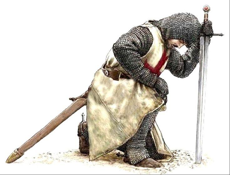 medioevo cavalieri - Cerca con Google