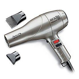 Andis Professional Ceramic Ionic Hair Dryer 1800 Watts - $30.99