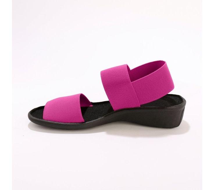 Sandály | blancheporte.cz #blancheporte #blancheporteCZ #blancheporte_cz #shoes #boty #sandals