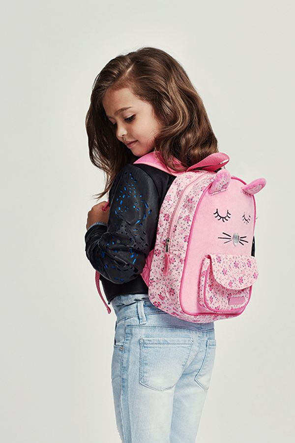 This back to school season, we've got your back(packs)!